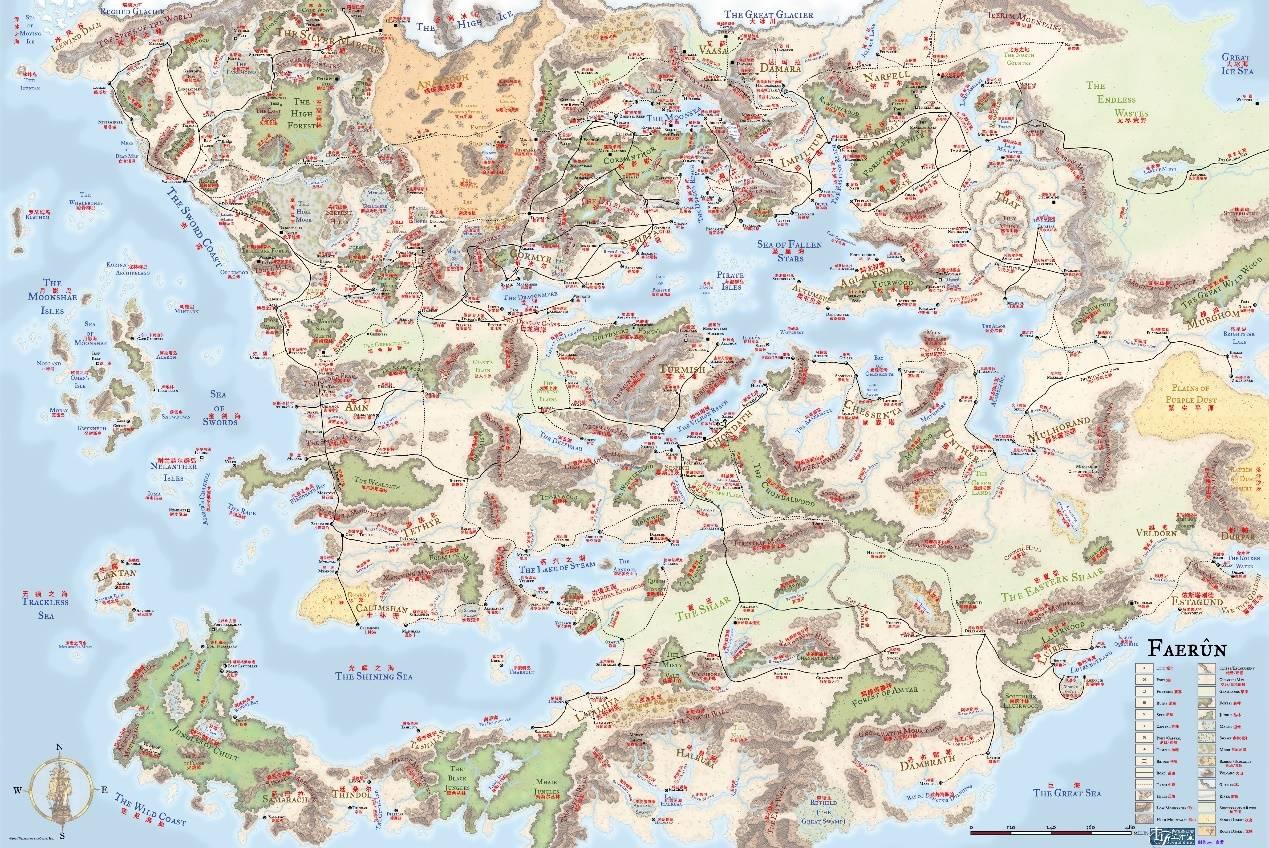 地图描述已自动生成